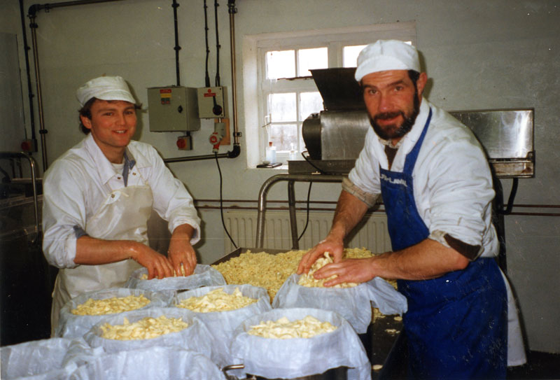 Old-Cheese-Pics-1992-003