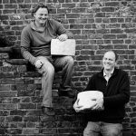 Lincolnshire-poacher-cheese--53