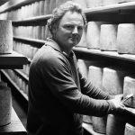 Lincolnshire-poacher-cheese--54