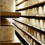 Lincolnshire-poacher-cheese--57