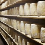 Lincolnshire-poacher-cheese--58