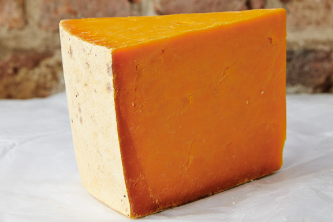 Lincolnshire-poacher-cheese--39