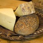 Lincolnshire Poacher Cheese Selection