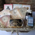 Poachers-Luxury-Gift-Hamper