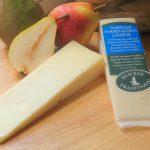 Other British Artisan Cheeses